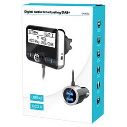 Radio Broadcast Transmitters Online Shopping | Radio