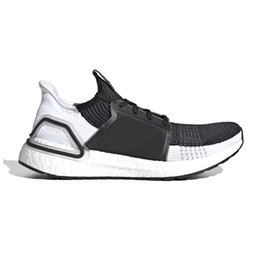 3c19c3a5d New 2019 Ultra Boost 19 Laser Red Refract Oreo mens running shoes for men  Women UltraBoost UB 5.0 Rainbow Sports Sneakers Designer Trainers