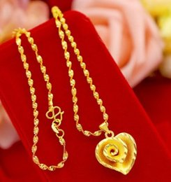 Jewelry Birthday Gifts For Girlfriend Online Shopping