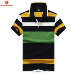 Polo 4xl Australia - New Casual Brand Men Polo Shirt High Quality men polo shirt short sleeve jerseys Summer Mens Shirts M-4XL 8951