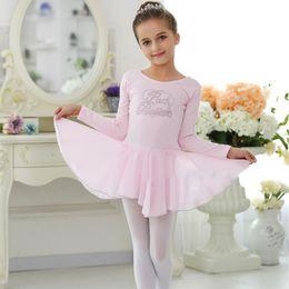 1377574fd8ea Kids Ballerina Costume Australia