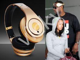 $enCountryForm.capitalKeyWord Australia - Top studioHeadphones Sound Recorder Street Headphones Wireless Bluetooth Headset Beyond Licensed Sound Card FM Function Audio Cable Dual Use