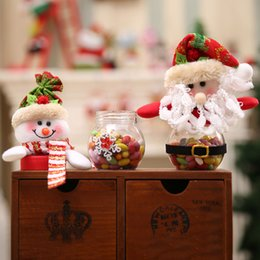 Christmas Candy Table Decorations Australia New Featured Christmas