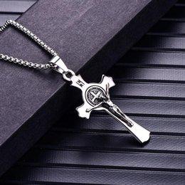 Shop Saints Medals UK | Saints Medals free delivery to UK