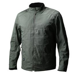 $enCountryForm.capitalKeyWord Australia - Men Tactical Jackets Spring Autumn Casual Bomber Pilot Coat Waterproof SWAT Combat Army Jackets Fashion Top Outwear