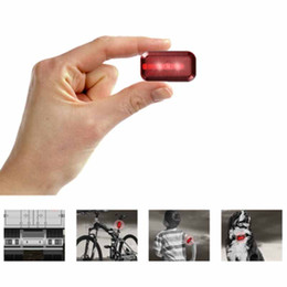 Motorcycle anti theft alarMs online shopping - Tracker mobile phone fence car GPS alarm motorcycle anti theft tracker elderly children pet safety waterproof positioning tracke