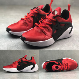 $enCountryForm.capitalKeyWord Australia - HOT moon racer qs Running Shoes Dad Mens Walking Sneakers High Quality Runner Athletic Shoes Sports Fashion trainers designer shoes EUR40-45