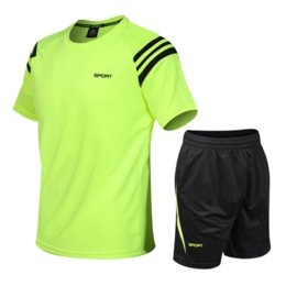 $enCountryForm.capitalKeyWord Australia - mens designer tracksuits mens Jersey Basketball Jerseys Large-size sports clothes are popular. They have sizes ranging from M to 7XL -B505
