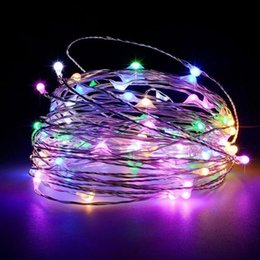 $enCountryForm.capitalKeyWord NZ - Cork Shaped Bottle Stopper Light Glass Wine LED Copper Wire String Waterproof 2M 20LED Lamp Lights Xmas Party Wedding Decor BC BH0976-1
