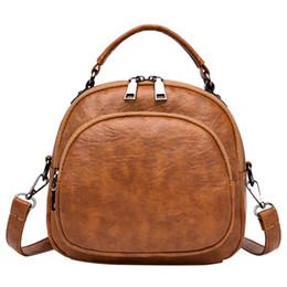 $enCountryForm.capitalKeyWord Australia - KKMHan Brand Hand Bag Women's Fashion Shoulder Bag Versatilely Casual Shoulder High-End Handbag bolsa feminina Dropshipping