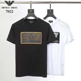 $enCountryForm.capitalKeyWord UK - 2019 extended tee shirts hip hop Fashion Hole Streetwear Kanye West short sleeve long t shirts cool swag clothes 362