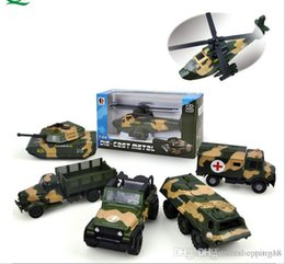 $enCountryForm.capitalKeyWord Australia - T39IR Inductive Tank Engineering Car Mini Magic Pen Inductive Vechicle Follow Any Drawn Line Battery Included Inductive Cars Toy for Kids