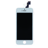 $enCountryForm.capitalKeyWord Australia - China wholesale LCD Screen With Display Touch Digitizer Frame Assembly Repair For iPhone 6G 6S 6S plus 7G 8 plus