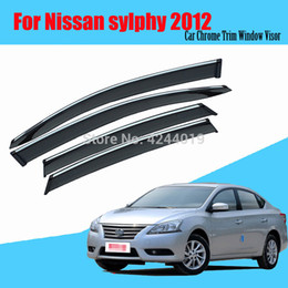 shop nissan accessories uk | nissan accessories free delivery to uk