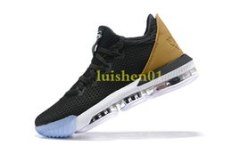 $enCountryForm.capitalKeyWord NZ - wholesale 2019 new 16s equality basketball shoes for men james sneakers watch the throne king oreo new-lebron 16 equality lk.l;l; ;.l
