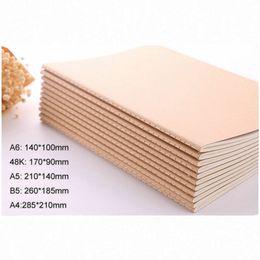 Kraft Notebook A5 Australia | New Featured Kraft Notebook A5 at Best