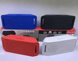 $enCountryForm.capitalKeyWord Australia - Y3 Bluetooth Speaker Protable Wireless Mini Stereo Music Sound Box Super Bass Hifi Audio Player for iPhone 8 Samsung Xiaomi