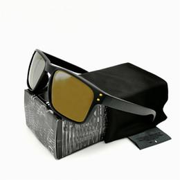 7af8b82f863f Smoke lenSeS online shopping - Fashion Brand Polarized Sunglasses Series  for Men Smoke Black Frame Gold
