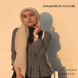 hot muslim girl
