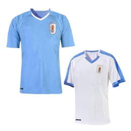 $enCountryForm.capitalKeyWord UK - CHEAP NO NAME NUMBER Thailand quality Uruguay 2019 2020 soccer jersey J.M.Gimenez Camisetas de Copa América futbol CAVANI GODIN L.SUAREZ