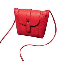 $enCountryForm.capitalKeyWord NZ - Cheap Fashion Fashion Women Leather Handbag Cross Body Shoulder Messenger Bag Bags for women 2019 Leather Mini Small Women Cross-body bag