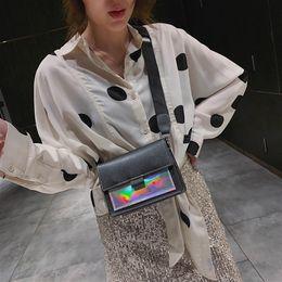 $enCountryForm.capitalKeyWord UK - OCARDIAN Handbag Small Square Bag Women Scarf Wild Messenger Bag New Fashion One-Shoulder New Elegant Shoulder Dropship May8