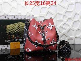 $enCountryForm.capitalKeyWord Australia - 2018 Hot solds Designer handbags Women's handbag fashion totes women designer bags high quality cluth pu leather bag Drop shipping purse A12