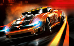 Shop Wallpaper 3d Cars Uk Wallpaper 3d Cars Free Delivery To Uk