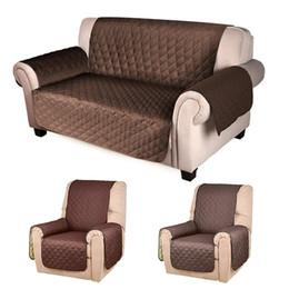 Cheap Sofa Cushions Nz Buy New Cheap Sofa Cushions