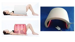 portable infrared saunas NZ - with factory low price Portable Far infrared half body sauna dome for ovary care