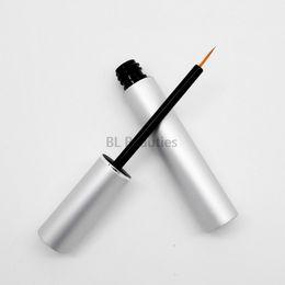 aa292bc0cd7e Empty Lip Tube Brush Online Shopping | Empty Lip Tube Brush for Sale