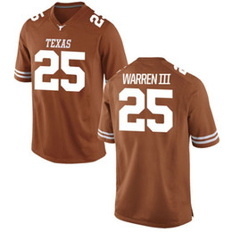 $enCountryForm.capitalKeyWord Australia - Tristan Bennett Stitched Women's Texas Longhorns Chad Wolf Zach Shackelford Reese Moore Troy Torres College Jersey Orange White