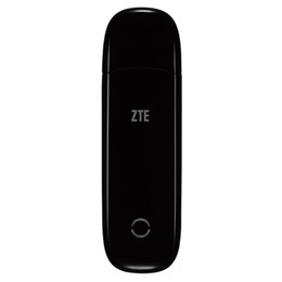Shop Zte Stock UK | Zte Stock free delivery to UK | Dhgate UK