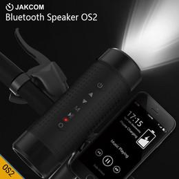 Audio Toy Australia - JAKCOM OS2 Outdoor Wireless Speaker Hot Sale in Bookshelf Speakers as toy amazon dot mount gtx 1060