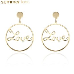 c7bdccc103126 Circle Earrings Color Online Shopping | Circle Earrings Color for Sale