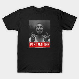 $enCountryForm.capitalKeyWord Australia - Post Malone Go FLex T-Shirt Tees Clothing