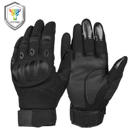 $enCountryForm.capitalKeyWord Australia - Ozero Motorcycle Gloves Super Fiber Reinforced Leather Motocross Motorbike Biker Racing Car Riding Moto Gloves Men 9024 MX190817