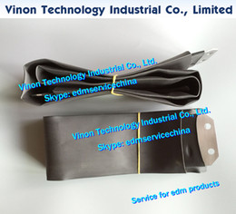 $enCountryForm.capitalKeyWord Australia - (1pc) AQ750 edm Discharge Cable Lower 3087630, Ribbon Discharging Cable Lower Head L=1000 W=50PIN 116492A for Sodic AQ750LS edm machine