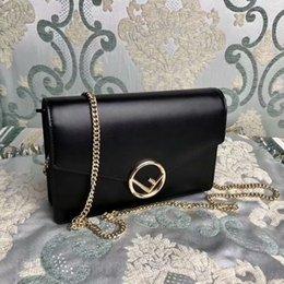 85884 2018 new fashion small crossbody clutch women black Real Caviar  Lambskin Le Boy Chain Flap Bag HANDBAGS SHOULDER MESSENGER BAGS TOTES fbe2984006f39