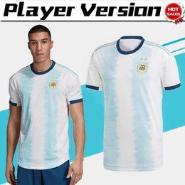 timeless design 85382 958b3 Argentina Soccer Team Jersey Online Shopping | Argentina ...
