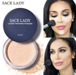 Best hydrating moisturizer online shopping - Factory Match Face Loose Powder Matte Finish Transparent Setting Powder Professional Translucent Best Makeup Oil control Compact Cosmetic