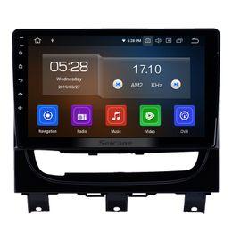 Usb Fiat Australia - Quad-core 9 inch Android 9.0 Car Radio GPS Navigation for 2012-2016 Fiat Strada cdea with Carplay USB support Mirror Link 4G OBD car dvd