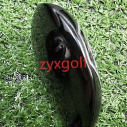 $enCountryForm.capitalKeyWord Australia - golf clubs T2 fairway wood 3 and 5 graphite shaft S R SR with rod cover free shipping