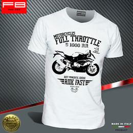 $enCountryForm.capitalKeyWord Australia - T shirt Design s1000 RR hp4 engine Design Motorcycle Motorsport SBK Racing Team FB Tee