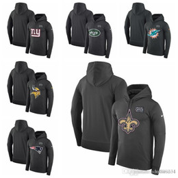 premium selection 18120 56f6e Giants Hoodie Online Shopping | Giants Hoodie for Sale