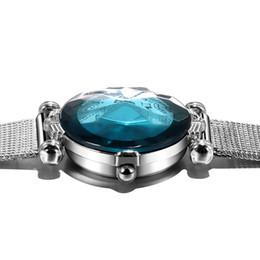 $enCountryForm.capitalKeyWord UK - Women Watches Luxury Fashion Ladies Wristwatches Dress Watch Women Bayan Kol Saati Quartz Watch Bracelet Watches Reloj Mujer