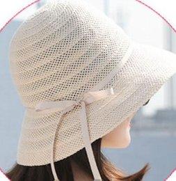Ingrosso K3 cappello fresco estate cappello da lavoro a maglia parasole produttore refgh dfg sdr presenta prato estivo per bambini