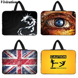 $enCountryForm.capitalKeyWord Australia - Top Selling 11.6 Computer Bag 12 13 15 14 17 Inch Laptop Case Bag 17.3 15.6 10.1 9.6 9.7 Tablet PC Cover For Huawei Mediapad M2