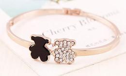 Steel Spring Bangles Australia - New Fashion stainless steel bangle best designer bracelet brand bracelets Jewelry Gift for men and women bangles B3-9