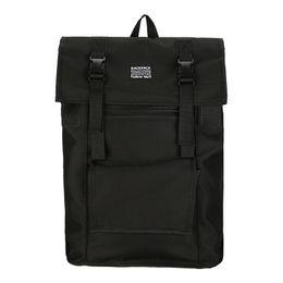 $enCountryForm.capitalKeyWord NZ - Cool Style Backpack Women Oxford Backpacks For Teenage Boys Girls School Bags Fashion Travel Shoulder Bags Rucksack